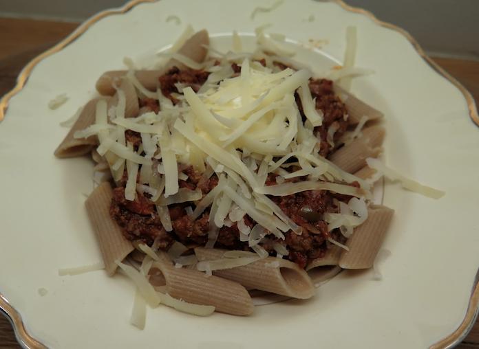 Niet-meer-zo-geheim-recept: de lekkerste bolognese